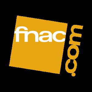 Achetez le Guide des Liens Sponsorisés sur le site de la FNAC