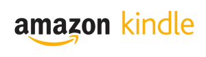 Logo Amazon Kindle