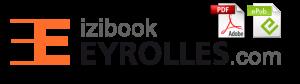 Logo Izibook Eyrolles