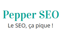 Pepper SEO